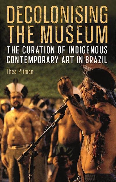 Decolonising the Museum