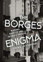 The Borges Enigma