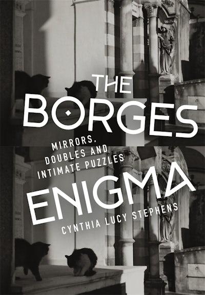 The Borges Enigma