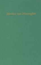 Mariken van Nieumegen