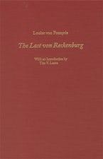 The Last von Reckenburg