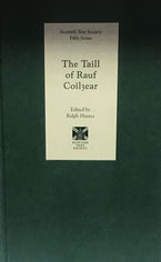 The Taill of Rauf Coilyear