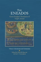 The Eneados