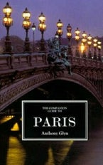 The Companion Guide to Paris