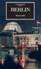 The Companion Guide to Berlin