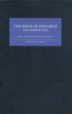 The Reign of Edward II