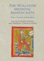 The Wollaton Medieval Manuscripts
