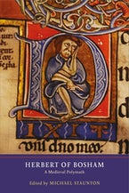 Herbert of Bosham