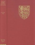 The Victoria History of the County of Northampton