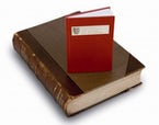 The Little Big Red Book