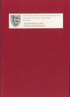 A History of the County of Stafford