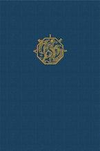 The Aries Press of Eden, N.Y.