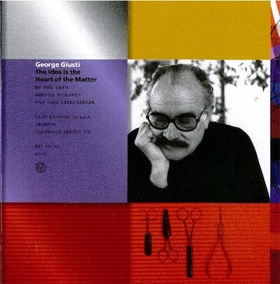 George Giusti