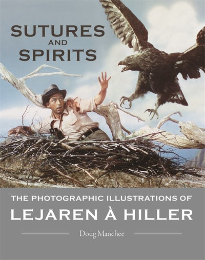 Sutures and Spirits